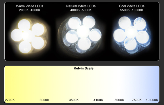 Cis9 Physics blogspot furthermore Best Lighting Choices To Save You Money as well Full Spectrum LED Grow Lights also Led Bulbs furthermore Relative Irradiance Incandescent Led Holiday Lights. on light bulb heat output chart